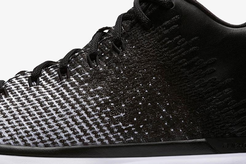 1ebfd8a69eb There's Never Been an Air Jordan XXXI Like This Before