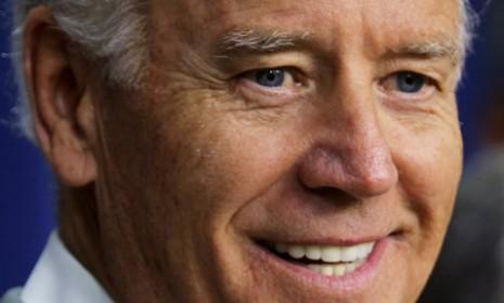 Vice President Joe Biden will debate Republican vice-presidential nominee Rep. Paul Ryan (Wis.) on Thursday night, and the odds of winning seem to be in Ryan's favor.