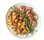 """<p><strong>HelloFresh </strong></p><p>hellofresh.com</p><p><a href=""""https://go.redirectingat.com?id=74968X1596630&url=https%3A%2F%2Fwww.hellofresh.com%2Fplans&sref=https%3A%2F%2Fwww.goodhousekeeping.com%2Fholidays%2Fgift-ideas%2Fg4349%2Fgifts-for-college-graduates%2F"""" rel=""""nofollow noopener"""" target=""""_blank"""" data-ylk=""""slk:Shop Now"""" class=""""link rapid-noclick-resp"""">Shop Now</a></p><p>Give them a jumpstart on at-home cooking with a meal subscription service like HelloFresh. Leave the decision-making up to them: Along with any dietary guidelines, they can pick exactly how many meals they want to make each week.</p><p><strong>RELATED:</strong> <a href=""""https://www.goodhousekeeping.com/health/diet-nutrition/g27324485/healthy-meals-delivered/"""" rel=""""nofollow noopener"""" target=""""_blank"""" data-ylk=""""slk:The Best Meal Delivery Services to Buy"""" class=""""link rapid-noclick-resp"""">The Best Meal Delivery Services to Buy </a></p>"""