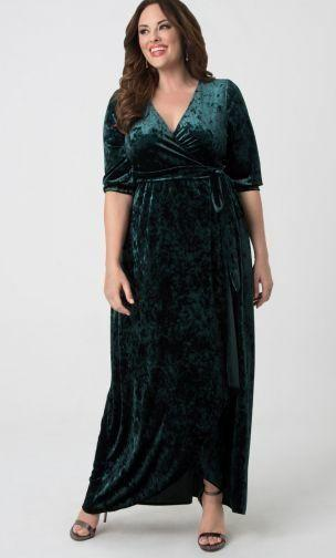"From <a href=""https://www.kiyonna.com/plus-size-clothing/14173006"" target=""_blank"">Kiyonna</a>. Comes up to a size 32."