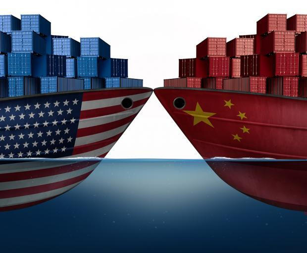Trump Slaps New Tariffs on Chinese Goods: 5 Small-Cap Picks