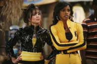<p>Oh, Amber and Ashley... what would <em>Hannah Montana</em> be without the resident mean girls of Seaview Junior High? Despite every person not liking them, there was something weirdly endearing about Miley having to put up with peers who truly didn't know the biggest secret in the world. </p>