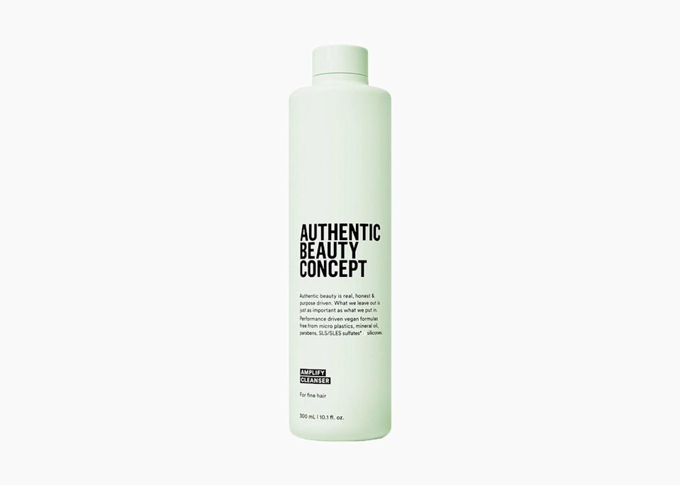"$28, Ulta. <a href=""https://www.ulta.com/amplify-cleanser?productId=pimprod2018566"" rel=""nofollow noopener"" target=""_blank"" data-ylk=""slk:Get it now!"" class=""link rapid-noclick-resp"">Get it now!</a>"