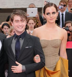 Radcliffe-Dating