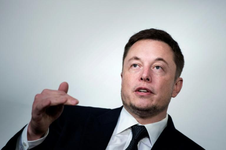 Elon Musk is leading demands for a global ban on killer robots
