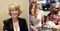 """<p>""""That movie was my curse,"""" the real-life legal crusader made famous by Julia Robert's Oscar-winning role told <a href=""""https://www.express.co.uk/celebrity-news/158004/Erin-Brockovich-Julia-s-Oscar-winning-role-ruined-my-life"""" rel=""""nofollow noopener"""" target=""""_blank"""" data-ylk=""""slk:The Express"""" class=""""link rapid-noclick-resp""""><em>The Express</em></a>. """"The film turned my life upside down."""" Brockovich says the attention she got and the movie-star lifestyle she enjoyed came at the expense of neglecting her three children and she blames herself that her daughter Elizabeth started taking drugs. """"I couldn't help but get caught up in the Hollywood lifestyle and it was the biggest mistake I made in my life,"""" she admits. </p>"""