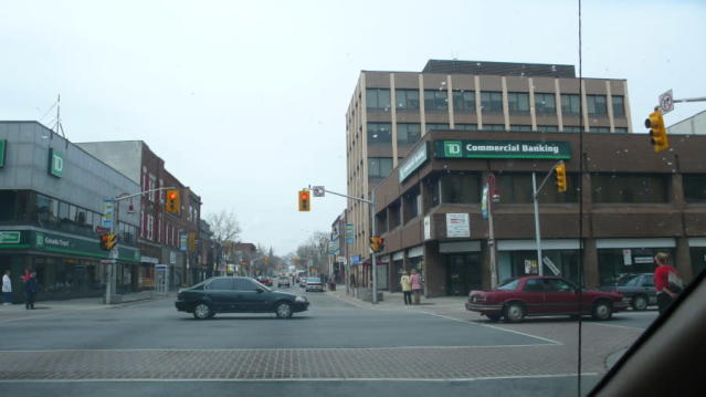 "<p><strong>No. 6: Oshawa, Ont.</strong><br> Average household net worth: $852,689<br> (Chris Lee/<a href=""https://www.flickr.com/photos/chrislee-cm/3493679592/in/photolist-6jJ2e3-6jDQk8"" rel=""nofollow noopener"" target=""_blank"" data-ylk=""slk:Flickr"" class=""link rapid-noclick-resp"">Flickr</a>) </p>"