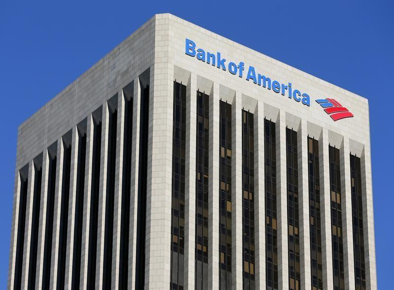 Bank of america corporate office los angeles phone number