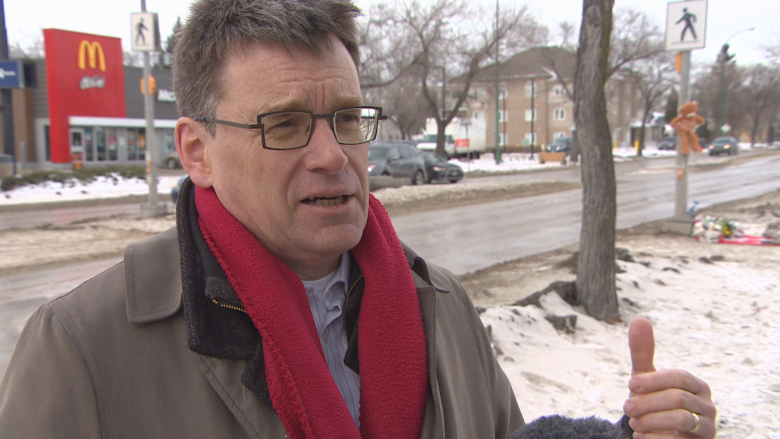 Winnipeg city council imposes pre-election funding blackout