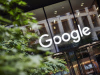 Google will start paying some publishers for news content in Australia under a new licensing program
