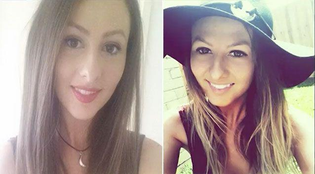 Lauren Brownlee, 25, went in to cardiac arrest and sadly never recovered. Pictures: Supplied