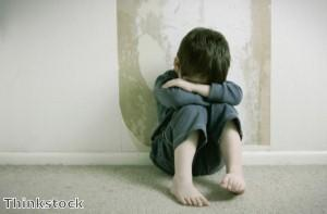Fight against child abuse 'threatened by cuts'