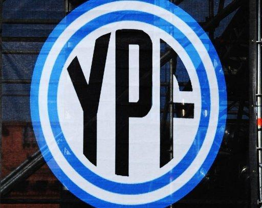 Argentina's YPF, Bridas to exploit shale
