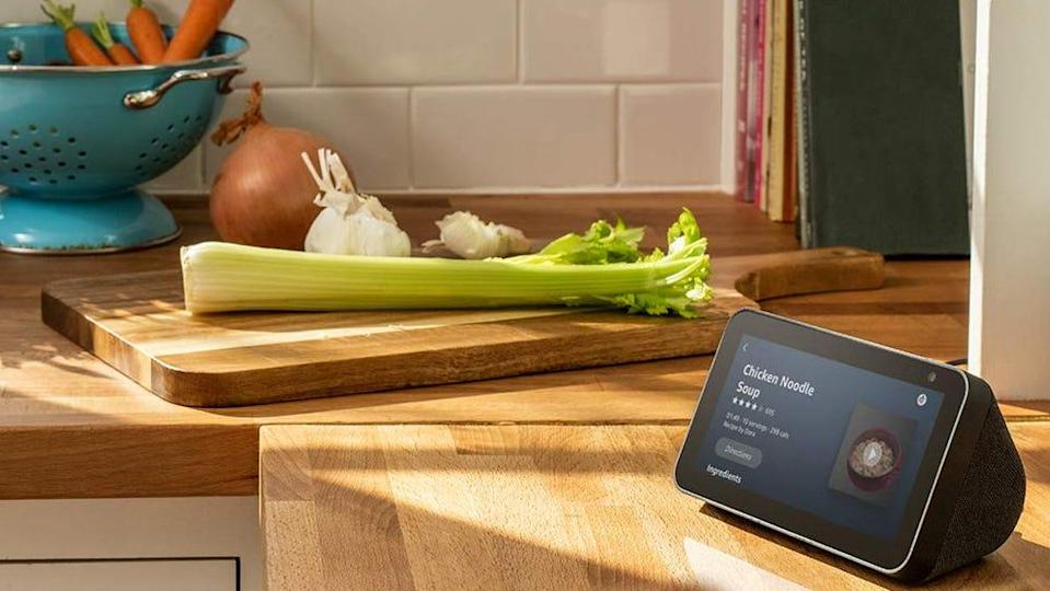 You can now get one of Amazon's top-rated smart home devices at a $35 discount.