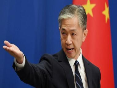 China's opposition to border infrastructure in Ladakh erodes goodwill created by Jaishankar-Wang Yi talks