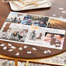"""<p><strong>Shutterfly</strong></p><p>shutterfly.com</p><p><strong>$19.79</strong></p><p><a href=""""https://go.redirectingat.com?id=74968X1596630&url=https%3A%2F%2Fwww.shutterfly.com%2Fphoto-gifts%2Fpuzzles%2Fgallery-of-five-puzzle%3FproductCode%3D1285630%26categoryCode%3D1084064%26skuCode%3D1285632&sref=https%3A%2F%2Fwww.goodhousekeeping.com%2Fholidays%2Fgift-ideas%2Fg399%2Fgifts-for-men%2F"""" rel=""""nofollow noopener"""" target=""""_blank"""" data-ylk=""""slk:Shop Now"""" class=""""link rapid-noclick-resp"""">Shop Now</a></p><p>Upload your favorite (or funniest) family photos to make this personalized jigsaw puzzle. It'll probably be the only puzzle he's motivated to actually finish...</p>"""
