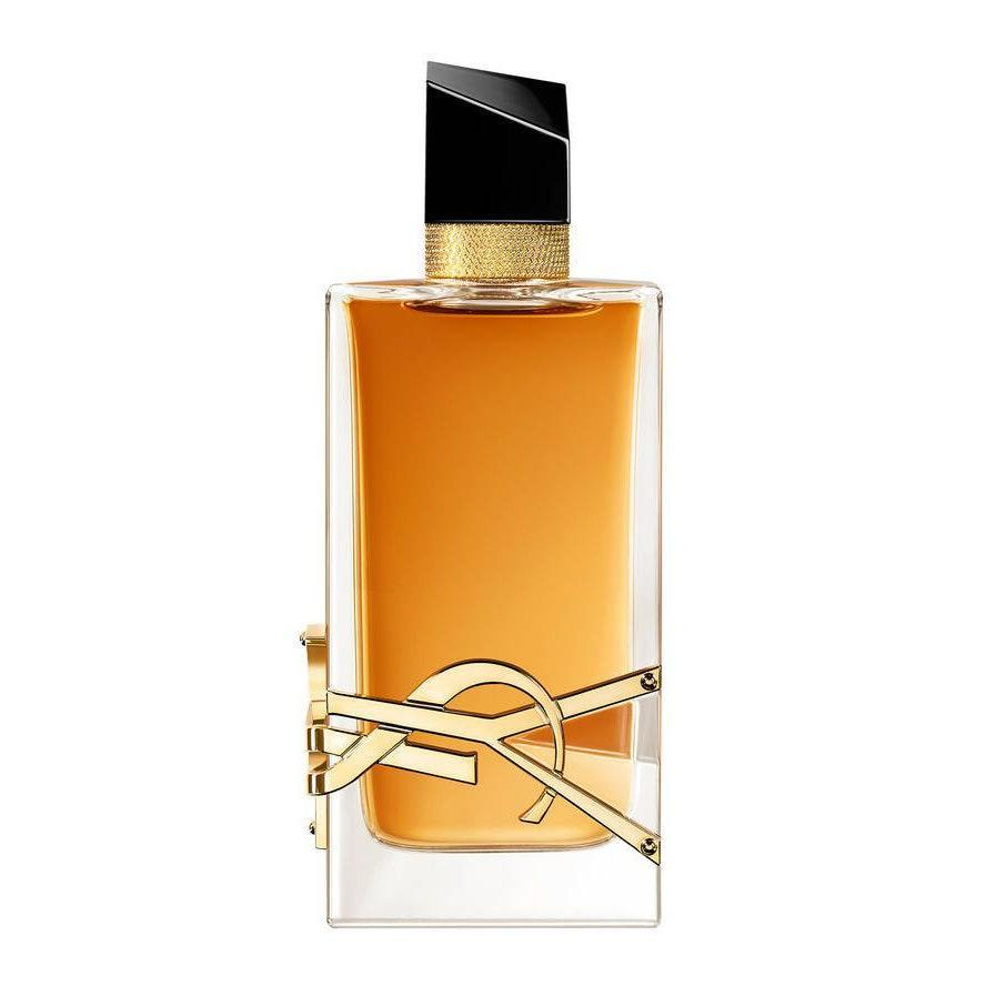 "YSL's classic Libre fragrance just got a heck of an update. The brand launched its Libre Intense perfume, a stronger version of the original warm floral scent housed in a bottle you're gonna want to make sure is visible on your vanity. Lavender essence, orange blossom, and orchid accord are brought together by vanilla, which gives this fragrance its cozy feel.<br> <br> <strong>$132 for 3 ounces</strong> (<a href=""https://shop-links.co/1724051949134790024"" rel=""nofollow noopener"" target=""_blank"" data-ylk=""slk:Shop Now"" class=""link rapid-noclick-resp"">Shop Now</a>)"