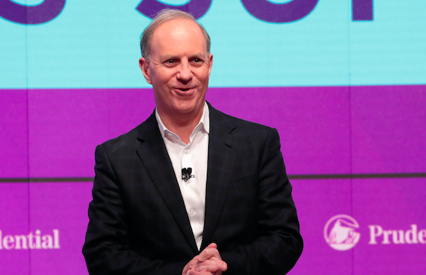 Yahoo Finance Editor in Chief Andy Serwer Talks 'Obstacles' to Remote Streaming Berkshire Hathaway Shareholder Meeting