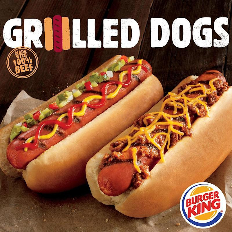 Pork Nutrition Facts also 13435 Adam Levine Pudranse Vma likewise Oscar Mayer Hot Dog Coupon Wegmans Tops Markets Deals as well Michael Jacksons Life Legacy The Eccentric King Of Pop 1986 1999 further Burger King To Debut Flame Grilled Hot Dogs 165923308. on oscar mayer dog ad