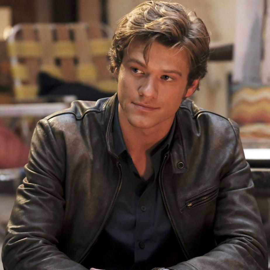 <p>The crafty U.S. operative has hot-glued his way to reboot success. The revival of <em>MacGyver</em>, played here by Lucas Till, debuted in 2016 and has already been renewed through at least five seasons. The original action-adventure series aired from 1985 to 1992.</p>
