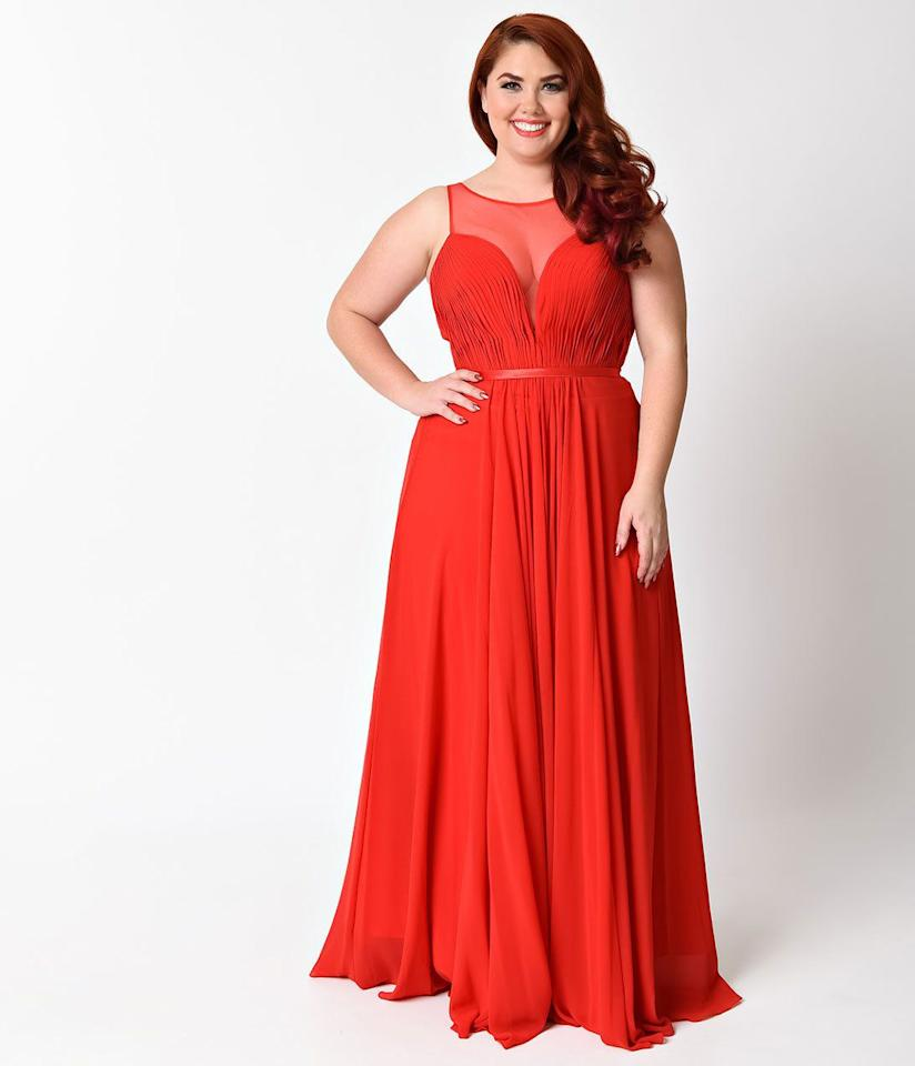 36275ff8e74 The 10 Best Dress Alterations Near Me (with Free Estimates)