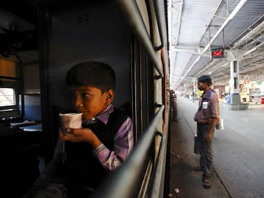 Indian Railways to ban single-use plastics from 2 October: How IRCTC has tackled this problem so far
