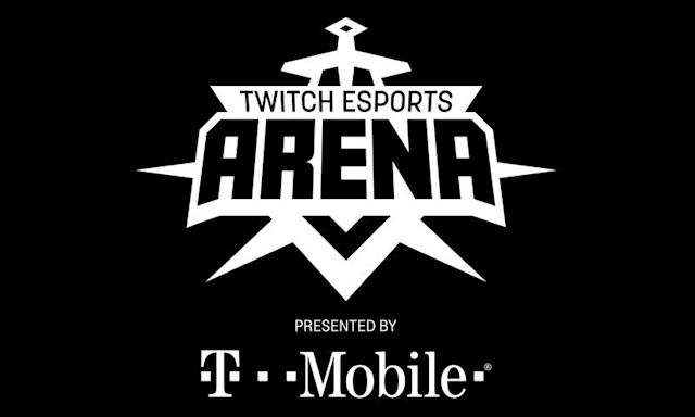 The FGC is coming to E3 and bringing SFV, Tekken 7, and Injustice 2 with it (Twitch)