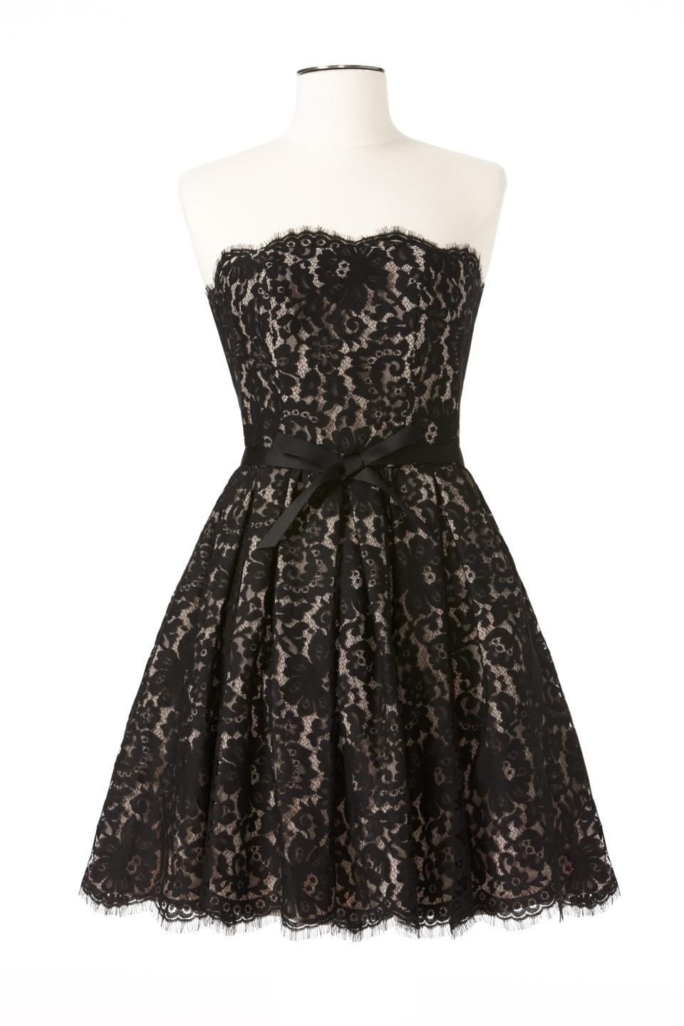 <b>Robert Rodriguez for Target + Neiman Marcus Holiday Collection Dress</b><br><br> Price: $99.99<br><br> Size: 2 – 14<br><br>