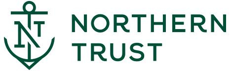 Northern Trust Universe Data: Institutional Investment Returns Rebound Amid COVID-19 Market Recovery