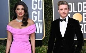 Priyanka Chopra's next project has a 'Game of Thrones' and 'Avengers: Endgame' connection