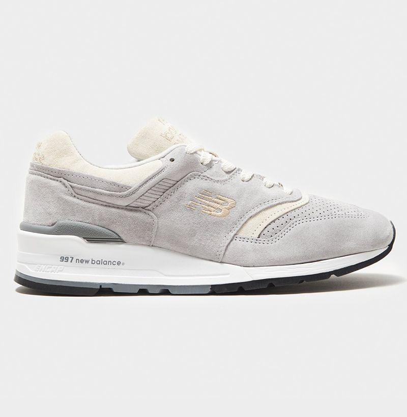 "<p><strong>New Balance</strong></p><p>toddsnyder.com</p><p><strong>$230.00</strong></p><p><a href=""https://go.redirectingat.com?id=74968X1596630&url=https%3A%2F%2Fwww.toddsnyder.com%2Fcollections%2Fnew-balance%2Fproducts%2Fnew-balance-made-in-us-997-ts-grey7-ts-grey-grey&sref=https%3A%2F%2Fwww.esquire.com%2Fstyle%2Fmens-fashion%2Fg35067214%2Fbest-new-menswear-december-24-2020%2F"" rel=""nofollow noopener"" target=""_blank"" data-ylk=""slk:Shop Now"" class=""link rapid-noclick-resp"">Shop Now</a></p>"