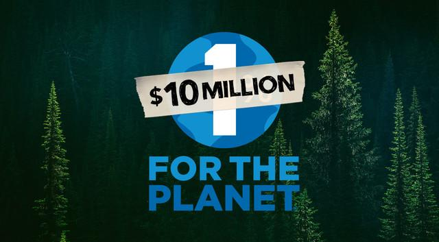 patagonia set donate million environmental groups mil tcl x c default