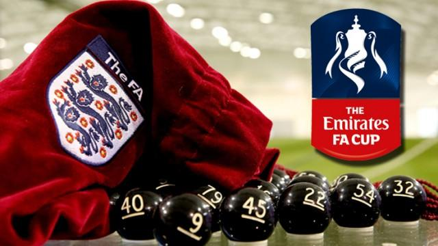 A load of balls sums up the great FA conspiracy theory