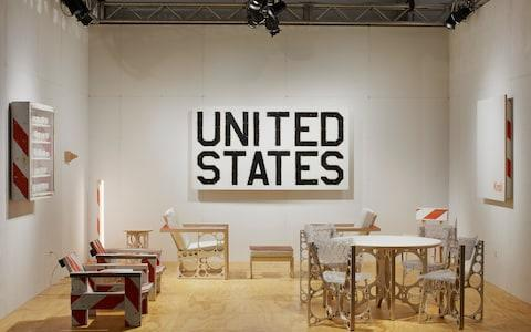 Design Miami highlights