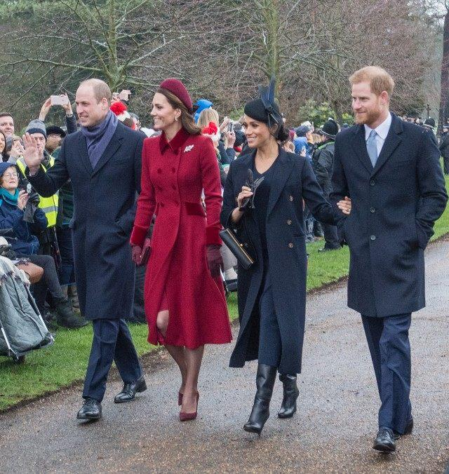 royals_gettyimages-1086577270.jpg