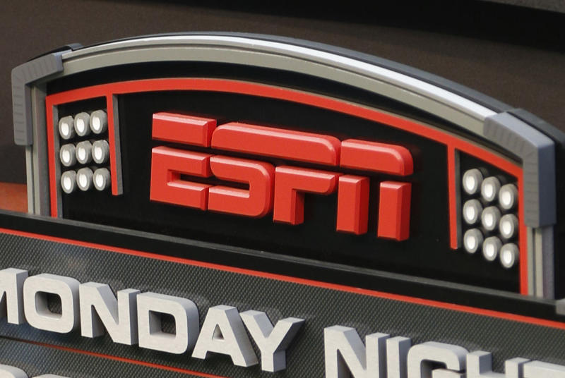 Dan Le Batard Remains at ESPN After Positive Meeting With Jimmy Pitaro