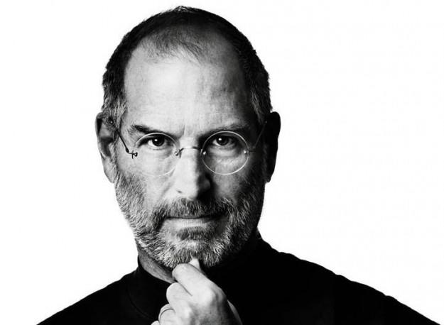 The Steve Jobs biography sells 379,000 copies in the U.S.
