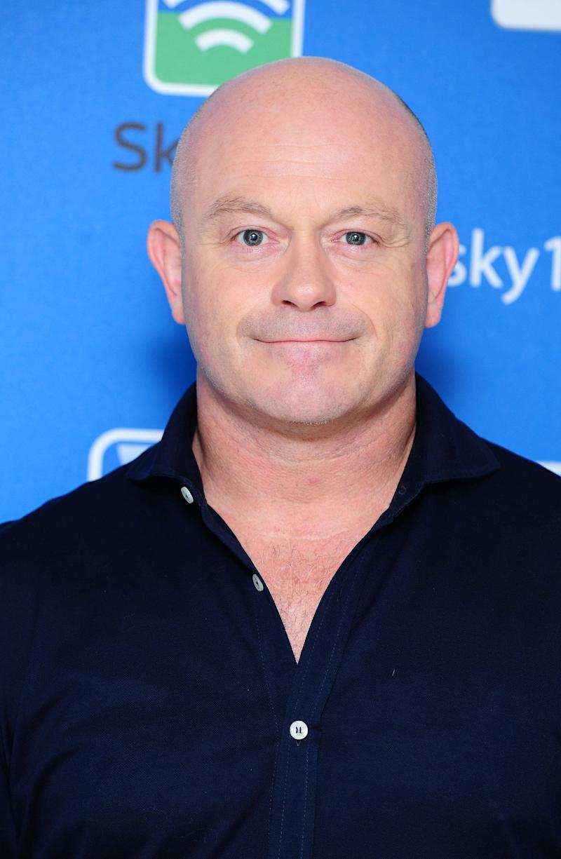 <strong>Played: Grant Mitchell (1990&ndash;99, 2005, 2006, 2016)</strong> <br /><br />Ross Kemp went from 'EastEnders' bad boy to chasing bad boys when he left the soap in 2006. <br /><br />Rebranding himself as an investigative journalist, Kemp has reported on gangs, Afghanistan, pirates, the Middle East and more. In 2012 he released a new novel, 'Moving Target'. He went on to experience what it&rsquo;s like to be caught up in the middle of Northern Ireland&rsquo;s most contentious and volatile Twelfth parade for the new series of his Sky1 show 'Extreme World'.&nbsp;<br /><br />Despite ruling out a return to the soap, he did pop up again in 2016, while continuing to front various documentaries.