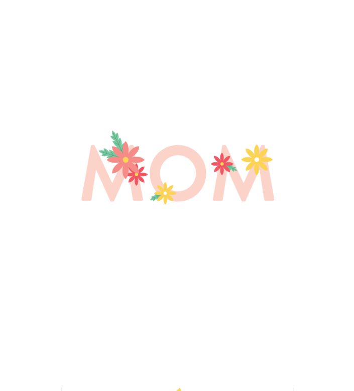 """<p>This card is so simple, yet elegant. The flowers are a sweet touch, and you can write something sentimental inside to tell your mom how you feel.</p><p><em><strong>Get the printable at <a href=""""https://sarahhearts.com/printable-mothers-day-cards-2/"""" rel=""""nofollow noopener"""" target=""""_blank"""" data-ylk=""""slk:Sarah Hearts."""" class=""""link rapid-noclick-resp"""">Sarah Hearts.</a></strong></em></p>"""