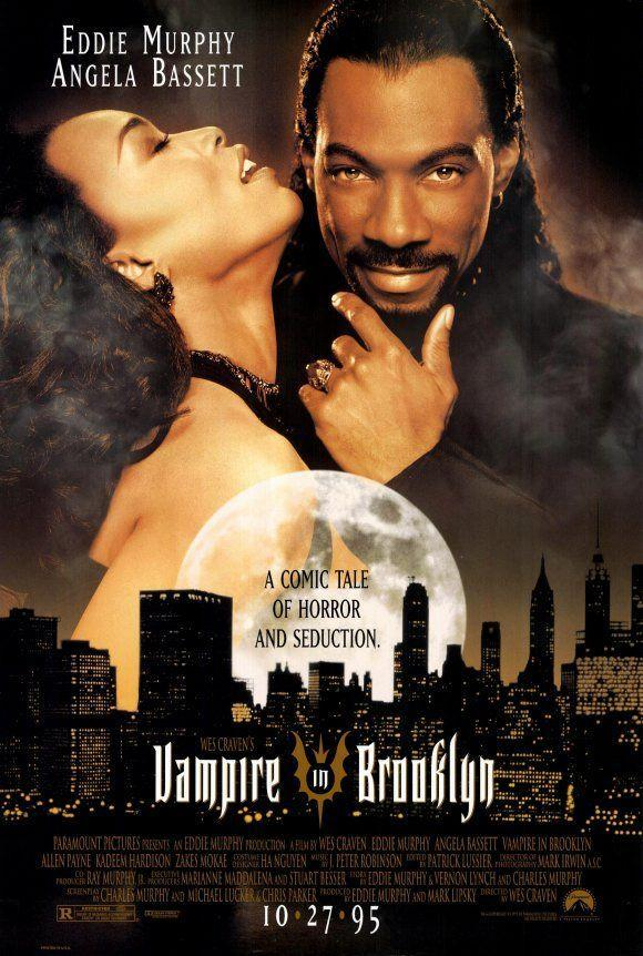 """<p><a class=""""link rapid-noclick-resp"""" href=""""https://www.amazon.com/Vampire-Brooklyn-Eddie-Murphy/dp/B001ZTD4J4?tag=syn-yahoo-20&ascsubtag=%5Bartid%7C10050.g.22103622%5Bsrc%7Cyahoo-us"""" rel=""""nofollow noopener"""" target=""""_blank"""" data-ylk=""""slk:STREAM NOW"""">STREAM NOW</a></p><p>Eddie Murphy and Angela Bassett star in this comedy about a vampire looking for another one of his kind to save the race from extinction.</p>"""