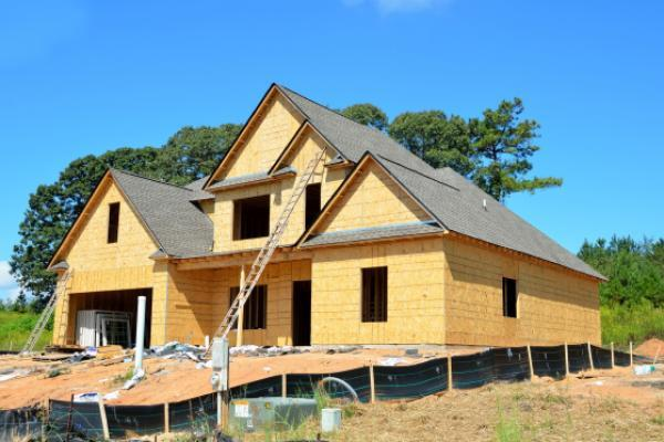 Analysts Say Homebuilder Environment Still Looks Good For Lennar