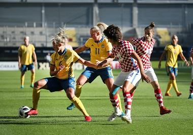 FIFA Women's World Cup 2019: With gender pay gap amounting to $370 million, it's time for change