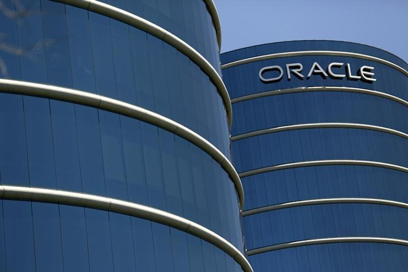 Oracle is Preparing to Launch its First Data Center in India
