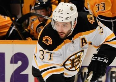 The best active NHL player at every jersey number, 1 to 97