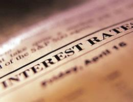 7-good-reasons-for-a-mortgage-refinance-2-rates-lg