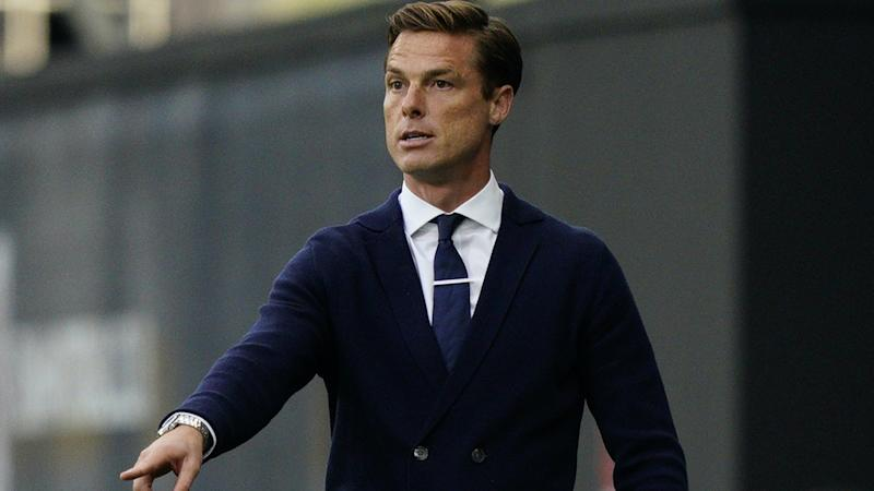 Scott Parker admits Fulham have been 'naive' at times on Premier League return