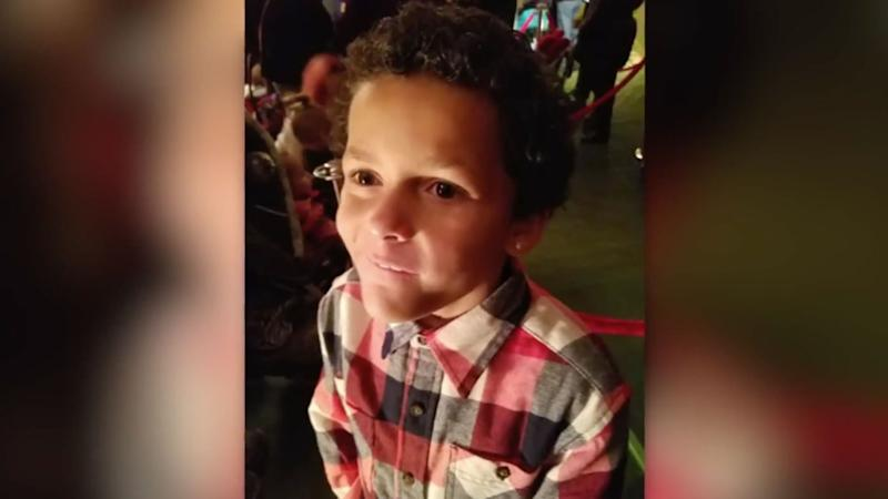 Colorado boy, 9, killed self after being bullied for being gay: mother