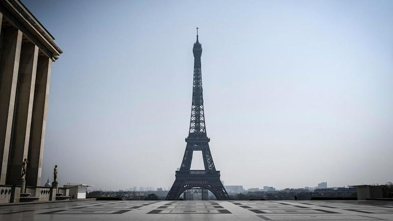 France boosts support for tourism as Covid eats €270bn out of global sector