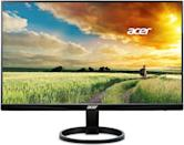 <p>If you're working from home, upgrade your setup with the <span>Acer 24-Inch Widescreen Monitor</span> ($184). No more staring at a small laptop screen, instead make life easier with this bestselling monitor.</p>