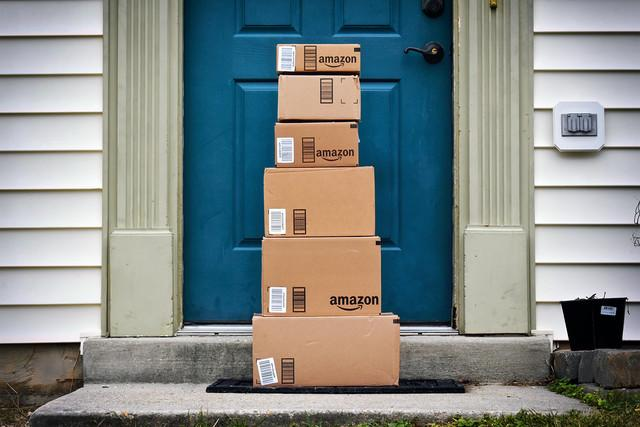 amazon deletes incentivized reviews ratings dont change prime packages